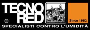 logo-tecnored20144